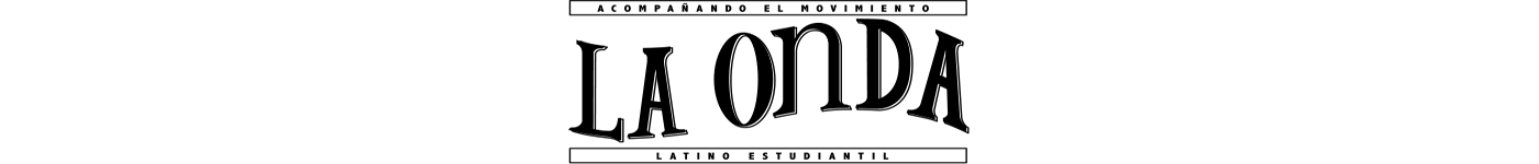 The student news site of California State University - Los Angeles
