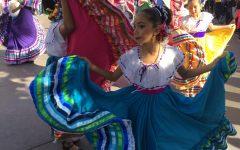 El problema con el Mes de la Herencia Hispana