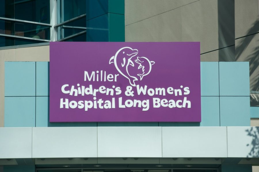 Picture+of+the+Miler+Children%27s+%26+Women%27s+Hospital+Long+Beach