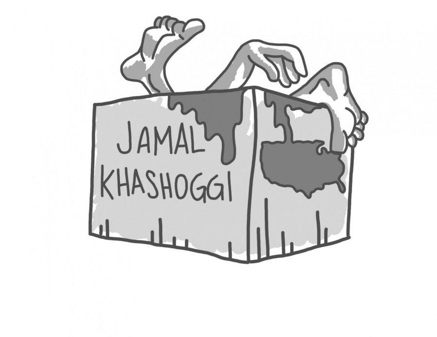 Jamal+Khashoggi+logo
