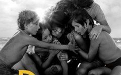 Roma, un filme del cineasta mexicano Alfonso Cuarón, enfrenta retos en la pantalla grande