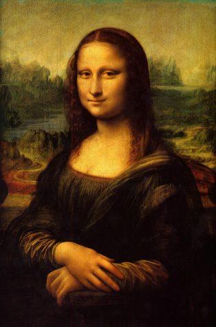 """El """"efecto Mona Lisa"""" bajo la lupa de la ciencia."""