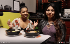 Everytable's New Breakfast Bowls–Live Reaction