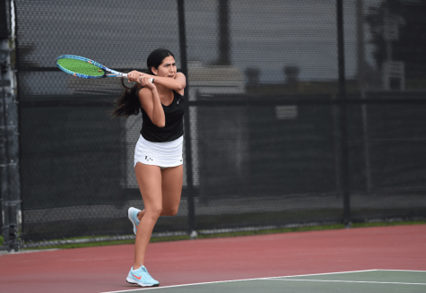 Golden Eagles lose to No. 5 Academy of Art University