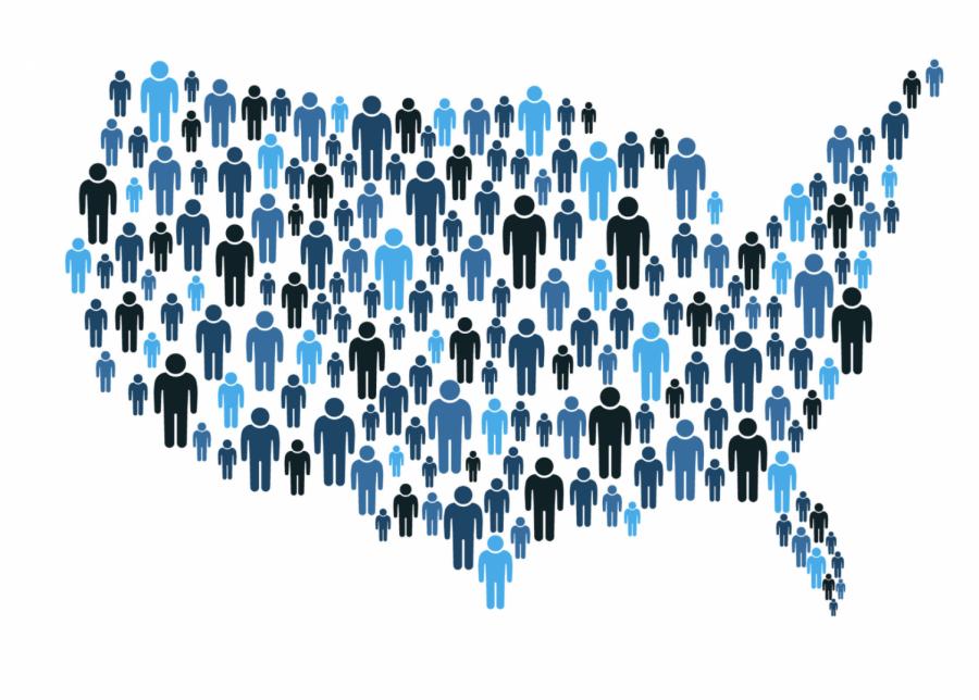 Censo 2020: Preguntas y más preguntas
