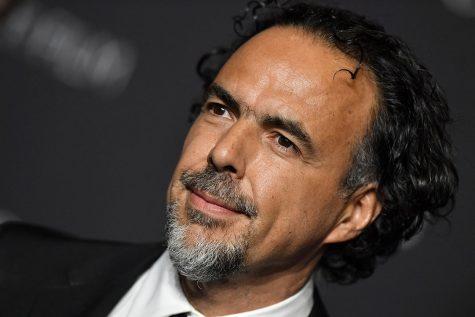 González Iñárritu será el primer jurado latinoamericano en presidir Cannes