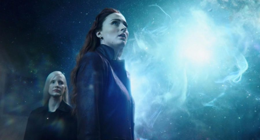 """Dark Phoenix"" Burns Out at the Box Office"