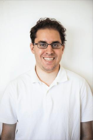 Adrian Bennett de Avila