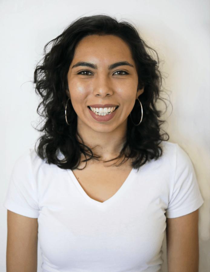 Marisa Vasquez