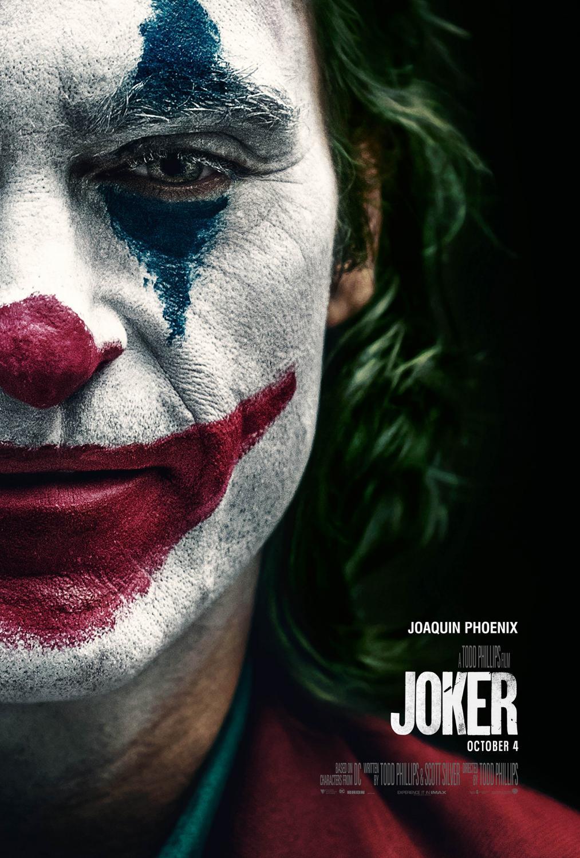 Warner Bros. press released image.