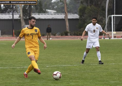 Golden Eagles Lose Heartbreaker in Overtime