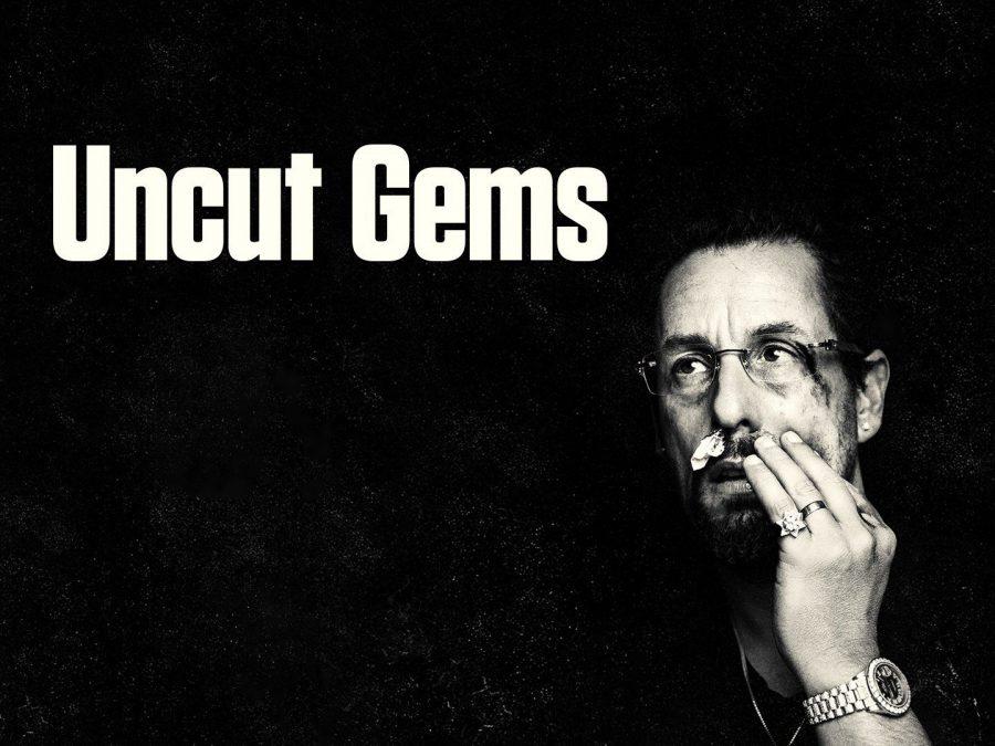 Uncut+Gems+movie+poster.