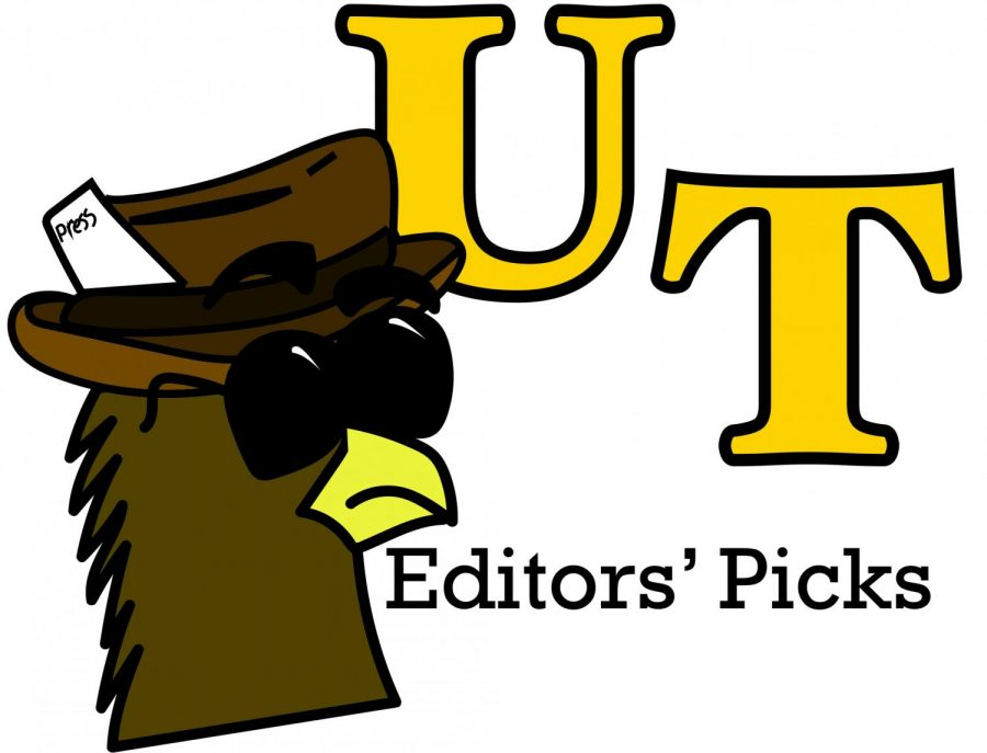 UT+Editors%27+Picks.+Illustration+by+Lauren+Dahncke