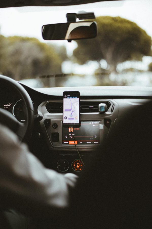 Photo+of+rideshare+driver+by+Humphrey+Muleba+courtesy+of+Unsplash