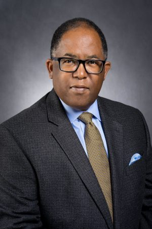 LA County 2nd District Supervisor Mark Ridley-Thomas (Credit by-ridley-thomas.lacounty.gov)
