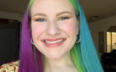 Photo of Zoe Little
