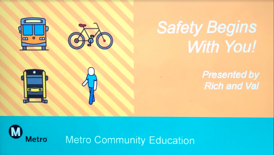Safety+during+the+pandemic+drives+changes+on+LA+Metro+buses+and+trains