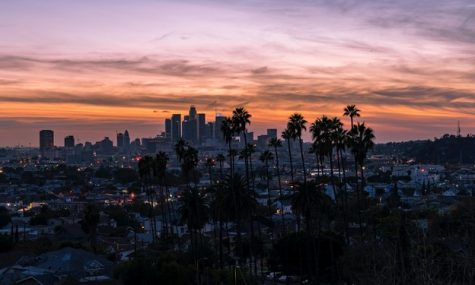 Lincoln Heights, Los Angeles, United States. Photo by @Sterlingdavisphotola (source:unsplash.com)